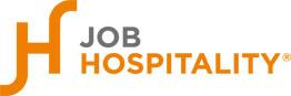 JobHospitality