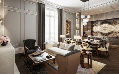 La sélection JobHospitality des prochaines ouvertures parisiennes de la rentrée
